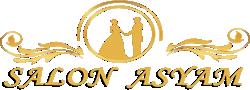 Salon Asyam Düğün, Davet Kına Sünnet Nişan Salonu